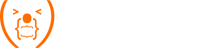 Kodion Software